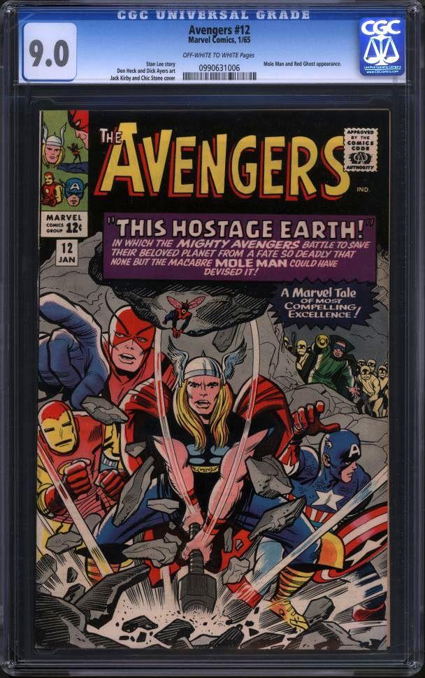 avengers12.jpg